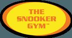 The Snooker Gym Logo