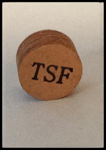 TSFtip