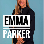 Shootout Debutant Emma Parker Craves More Big Time TV Snooker…