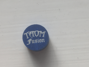 TaomFusion