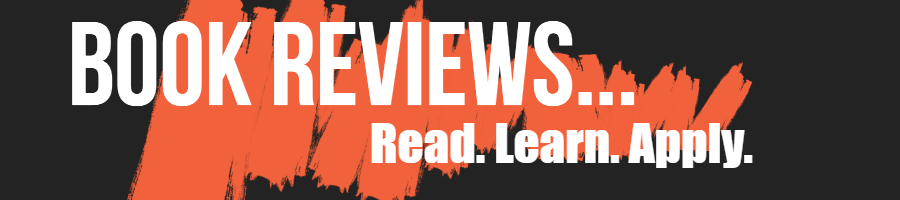 books reviews snooker