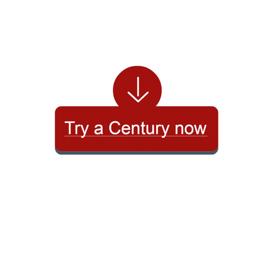 CenturyButton