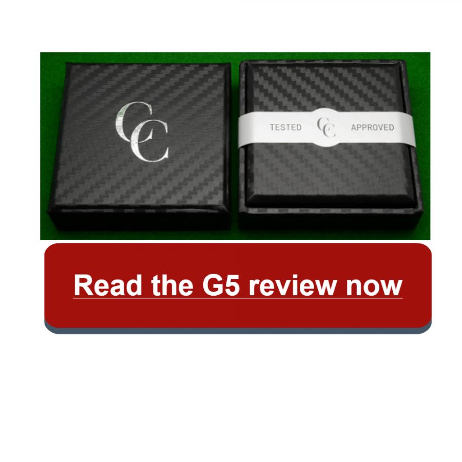 G5ReviewButton