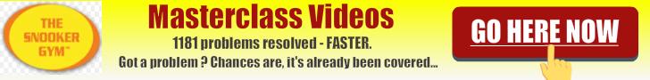 NicB'sMasterclassVideos