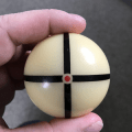 Ultimate Training Ball