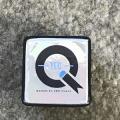 QTec Nanoflex Pro Chalk