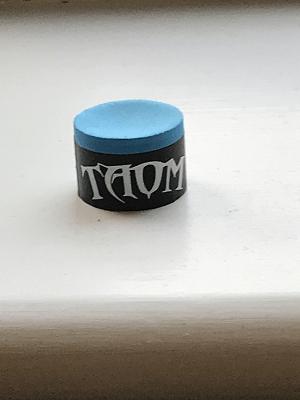 Taom Pyro