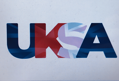 UK Snooker Association